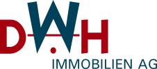 DWH Immobilien AG